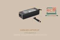 Karikues Laptopi HP COMPAQ